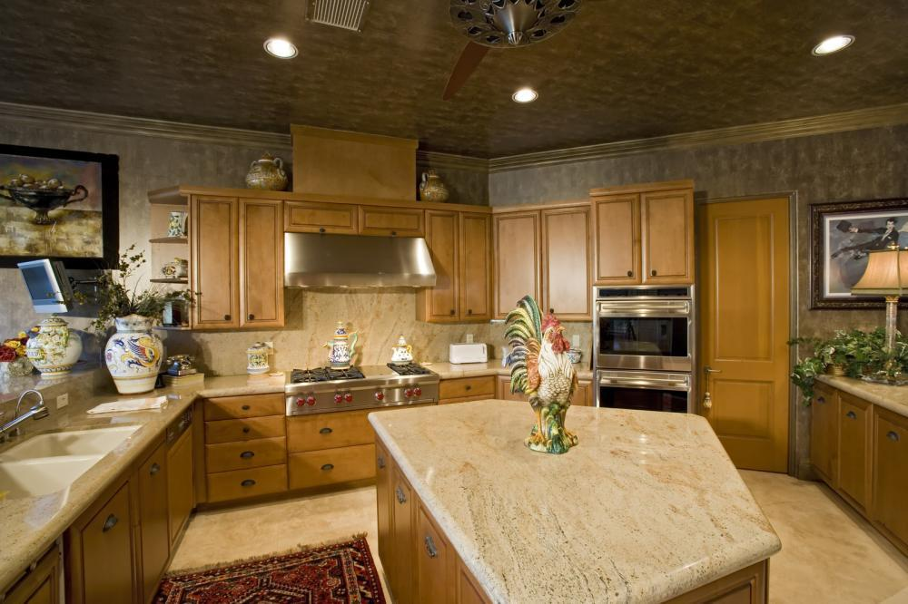 http://streaming.yayimages.com/images/photographer/moodboard/4ad2835a036c25edcadbdfa5daeaff1a/kitchen-decorated-with-rustic-figurines-and-vases.jpg