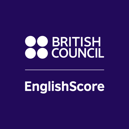 EnglishScore: test inglese gratis British Council