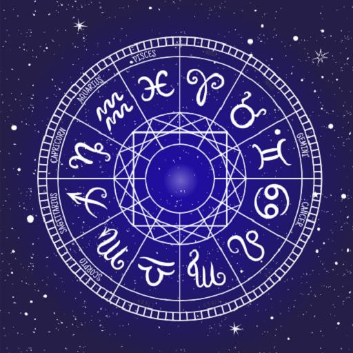 Kundli mérkőzés készítése horoszkóp