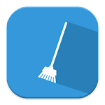 Clean Master Booster apk