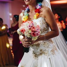 Fotógrafo de bodas Alberto Rodríguez (AlbertoRodriguez). Foto del 11.08.2017