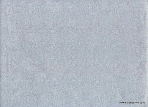 Photo: 20 Poly Dupion - DF OCEAN   100% Polyester