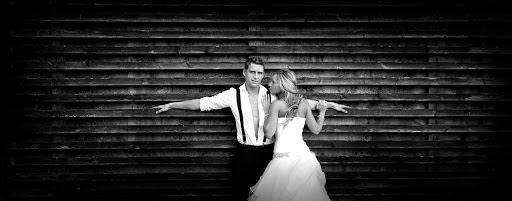 Fotógrafo de bodas Jose Chamero (josechamero). Foto del 23.10.2014