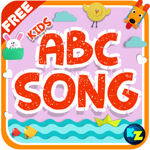 Kids Preschool Learning Songs & Offline Videos file APK for Gaming PC/PS3/PS4 Smart TV
