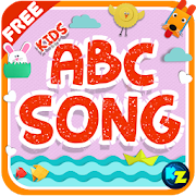 Kids Preschool Learning Songs & Offline Videos‏