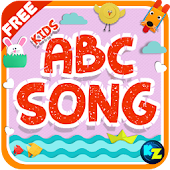 Kids ABC Songs & Rhymes