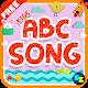 Kids Songs ABC Learning Rhymes (app)