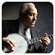 Earl Scruggs for PC-Windows 7,8,10 and Mac