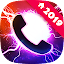 Color Flash Launcher - Call Screen, Themes