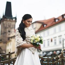 Wedding photographer Oleg Yakubenko (olegf). Photo of 05.12.2018