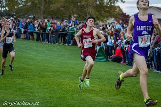 Photo: 4A Boys - Washington State Cross Country Championships   Prints: http://photos.garypaulson.net/p358376717/e4a5cd204