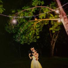 Wedding photographer Memo Márquez (memomarquez). Photo of 15.03.2018