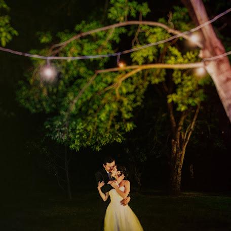 Fotógrafo de bodas Memo Márquez (memomarquez). Foto del 15.03.2018