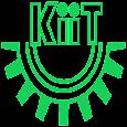 KIIT icon