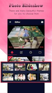 Photo video maker apk download 2