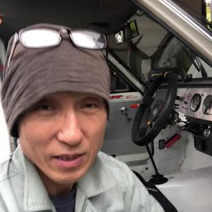 サニートラック  1994ショートボディのカスタム事例画像 のぶちんさんの2020年05月04日18:24の投稿