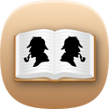 Canon of Sherlock Holmes icon