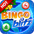 Bingo Blitz.. file APK for Gaming PC/PS3/PS4 Smart TV