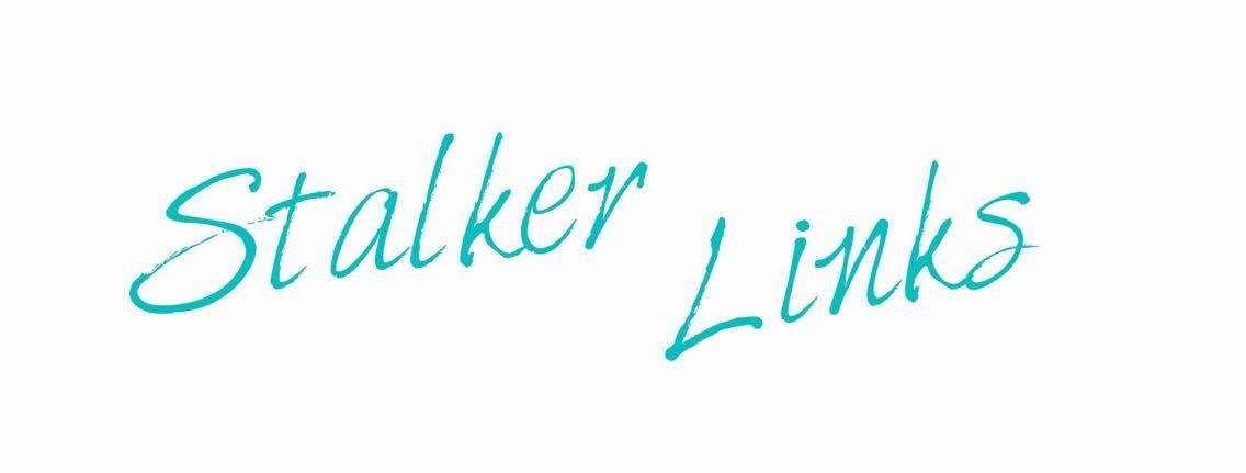 stalker-links-sk