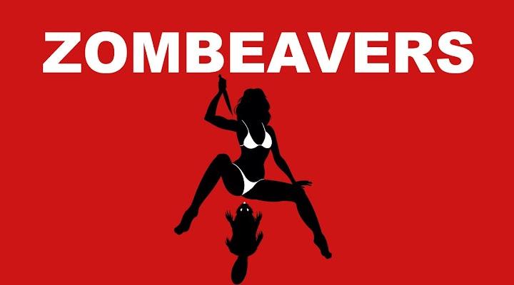 Zombeavers - Movies & TV on Google Play Zombeavers