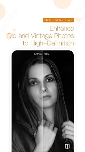 Image of Remini - photo enhancer 1.0.10 1