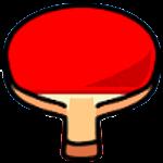 Ping Pong Takgung Game ??