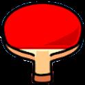 Takgung Game  icon