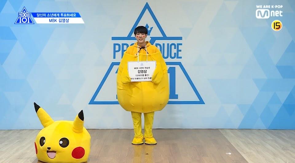 kimyoungsang-pikachu.2