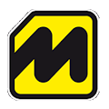 Moto Revue - News et Actu Moto