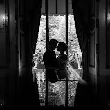 Wedding photographer Yuriy Krivencov (YuriKriventsoff). Photo of 24.10.2018