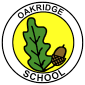 Oakridge School High Wycombe
