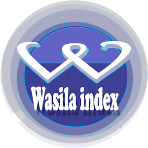 Sudan Drug Index