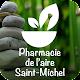 Pharmacie de l'aire Saint-Michel (app)