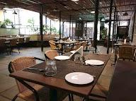 Cafe Lota photo 1
