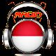 radio dakta fm bekasi App ID Download for PC Windows 10/8/7