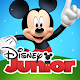 disney jouer junior
