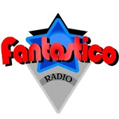FM Fantastico