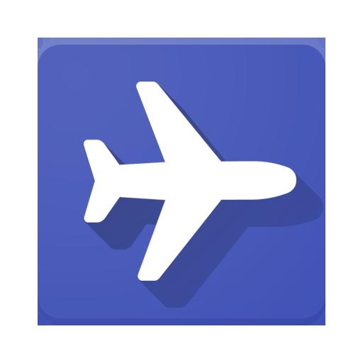 Flightscanner.com: Compare Cheap Flights