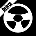 Free Uber Driver Partner Tips icon