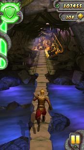Download Temple Run 2 For PC Windows and Mac apk screenshot 3