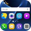 Theme for Samsung Galaxy S7 icon