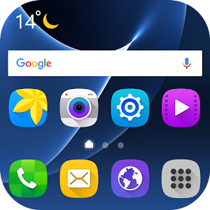theme for samsung galaxy s7 最新版本下载 free personalization app for android apkpure biz