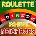 Roulette Wheel Neighbors