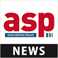 Auto Service Praxis News