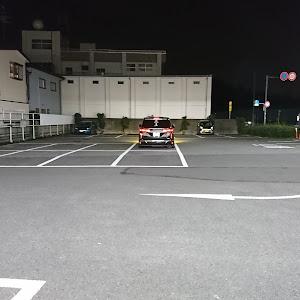 エルグランド PE52 V6 Rider のカスタム事例画像 彫かく (埼玉・上尾)さんの2018年10月19日22:46の投稿