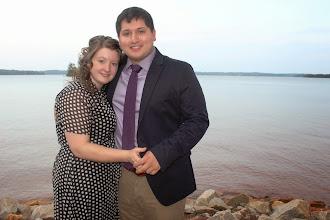 Photo: Elope Wedding Ceremony Lake Hartwell http://WeddingWoman.net