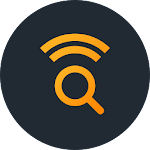 Avast WiFi Finder & Passwords v1.1.0