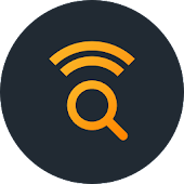 Avast WiFi Finder