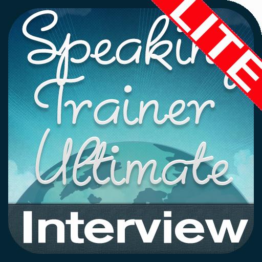 SpeakingTrainerUltimate(Lite)
