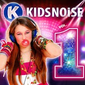 Kids Noise, Vol. 1
